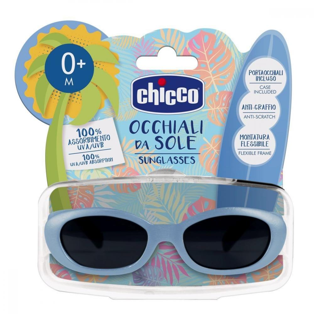 Chicco Sunglasses for boys, from 0m +