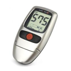 MultiCare In BSI Device for measuring glucose (glucometer), cholesterol and triglycerides