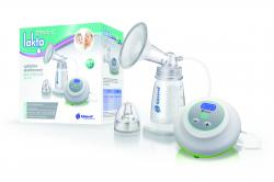 Puzzle SIMED LAKTA ELECTRIC 3-phase electric breast pump