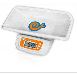 Puzzle MEBBY Baby & Child infant and baby scale